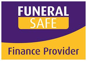 Funeral Safe